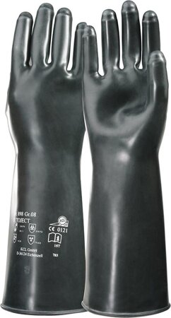 Handschuh Butoject 898
