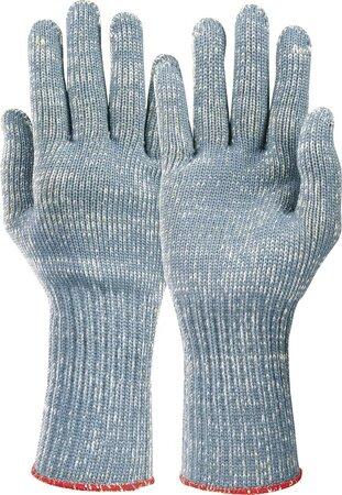 Handschuh Thermoplus 955