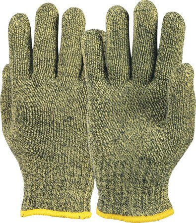 Handschuh KarboTECT 950