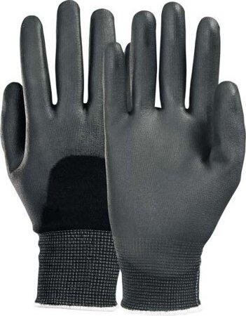 Handschuh Camapur Comfort626