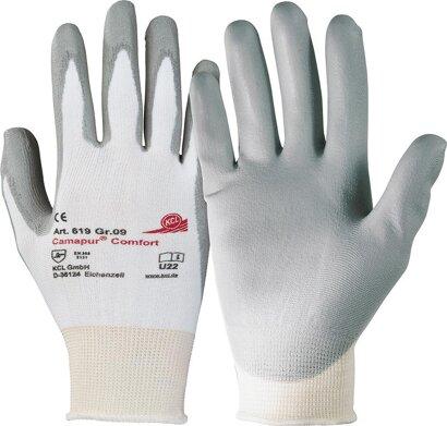 Handschuh Camapur Comfort619