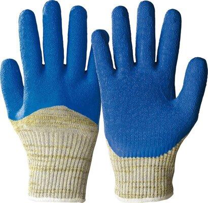 Handschuh SivaCut 830