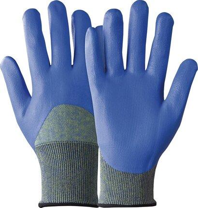 Handschuh DumoCut 656