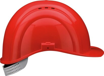 Helm Inap Defender4 Pinlockverschluss