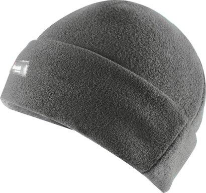 Mütze Fleece Thinsulate