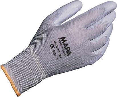 Handschuh Ultrane 551