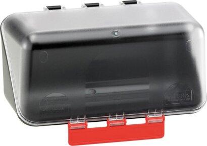 Aufbewahrungs Box SECU Mini