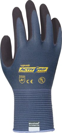 Handschuh Activ Grip Advance