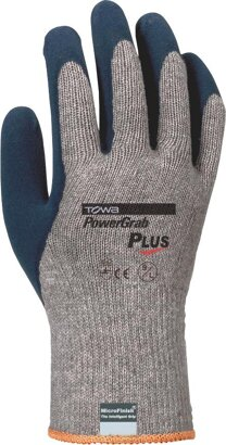 Handschuh Power Grab Plus