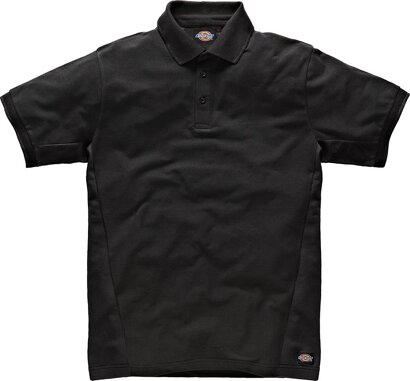 Polo-Shirt INDUSTRY