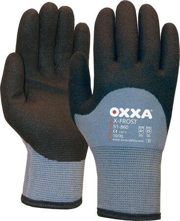 Handschuh Oxxa X-Frost