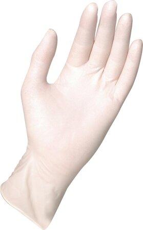 Einweg-Handschuh Semp. Guard 0443 Latex