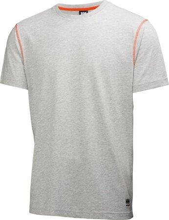 T-Shirt Oxford
