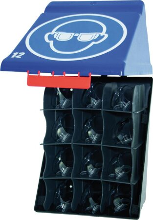 Aufbewahrungs Box SECU Maxi