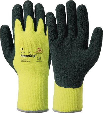 Handschuh Stone Grip 692