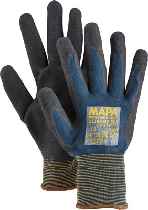 Handschuh Ultrane 500