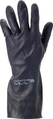 Handschuh AlphaTec 29-500