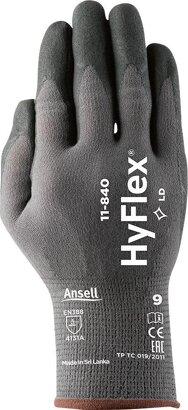 Handschuh HyFlex 11-840