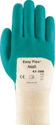 Handschuh EasyFlex 47-200