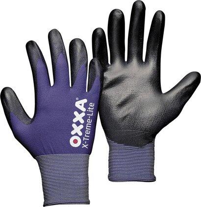 Handschuh OXXA X-Treme-Lite