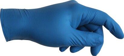 Handschuh Versatouch 92-465