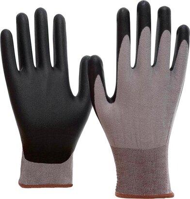 Schutzhandschuh SkinClean 8720