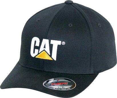 CAT Kappe Flexit