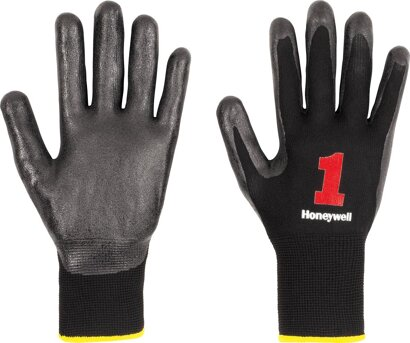 Handschuh Perfect Fit Air Polytril