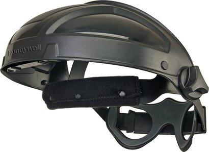 Kopfhalter Turboshield