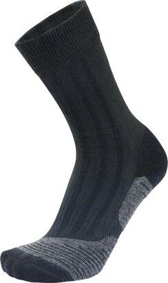 Socke MT 2 Lady