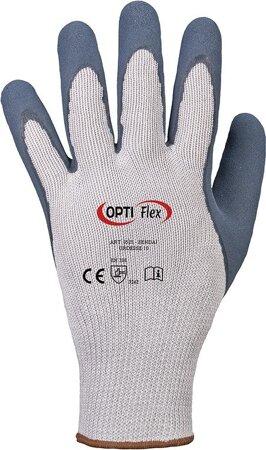 Handschuh Sendai Latex
