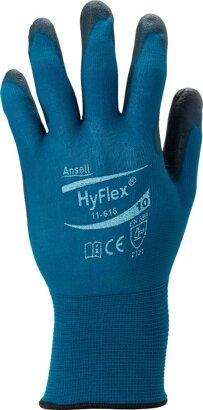Handschuh HyFlex 11-616