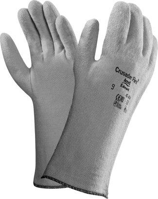 Handschuh ActivArmr 42-474