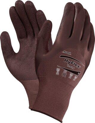 Handschuh HyFlex 11-926