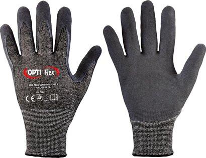 Schnittschutzhandschuh Comfort Cut 5 HDPE