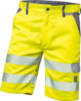 Warnschutz-Shorts Corsica