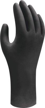 Einwegschutzhandschuh Showa 7550