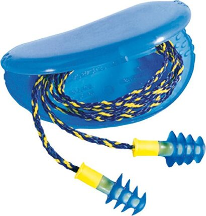 Gehörschutzstöpsel HL Fusion a 50 Paar
