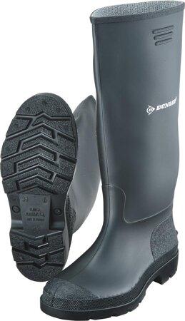 Stiefel DunlopPricemastor
