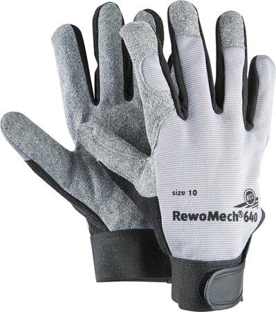 Handschuh RewoMech 640