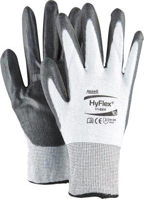 Handschuh HyFlex 11-624