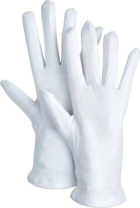 Arbeitshandschuh 5-Finger