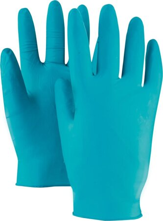 Handschuh TouchNTuff 92-600 Box a100