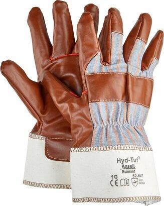 Handschuh ActivArmr 52-547