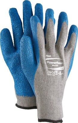 Handschuh ActivArmr 80-100