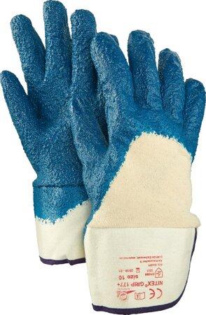 Handschuh Nitex Grip 177