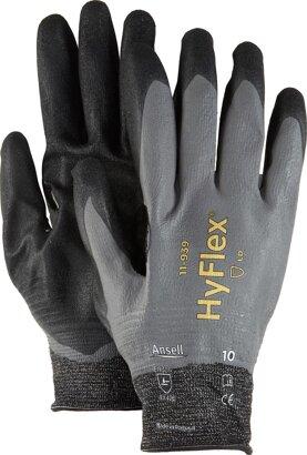 Handschuh Hyflex 11-939