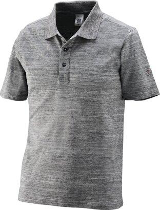 Polo Shirt Sie+Ihn 1712