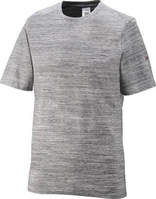 T-Shirt Sie+Ihn 1714