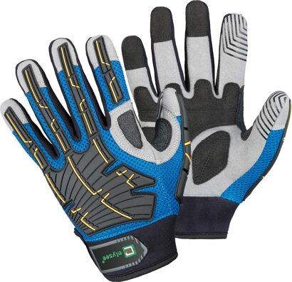 Handschuh Timberman